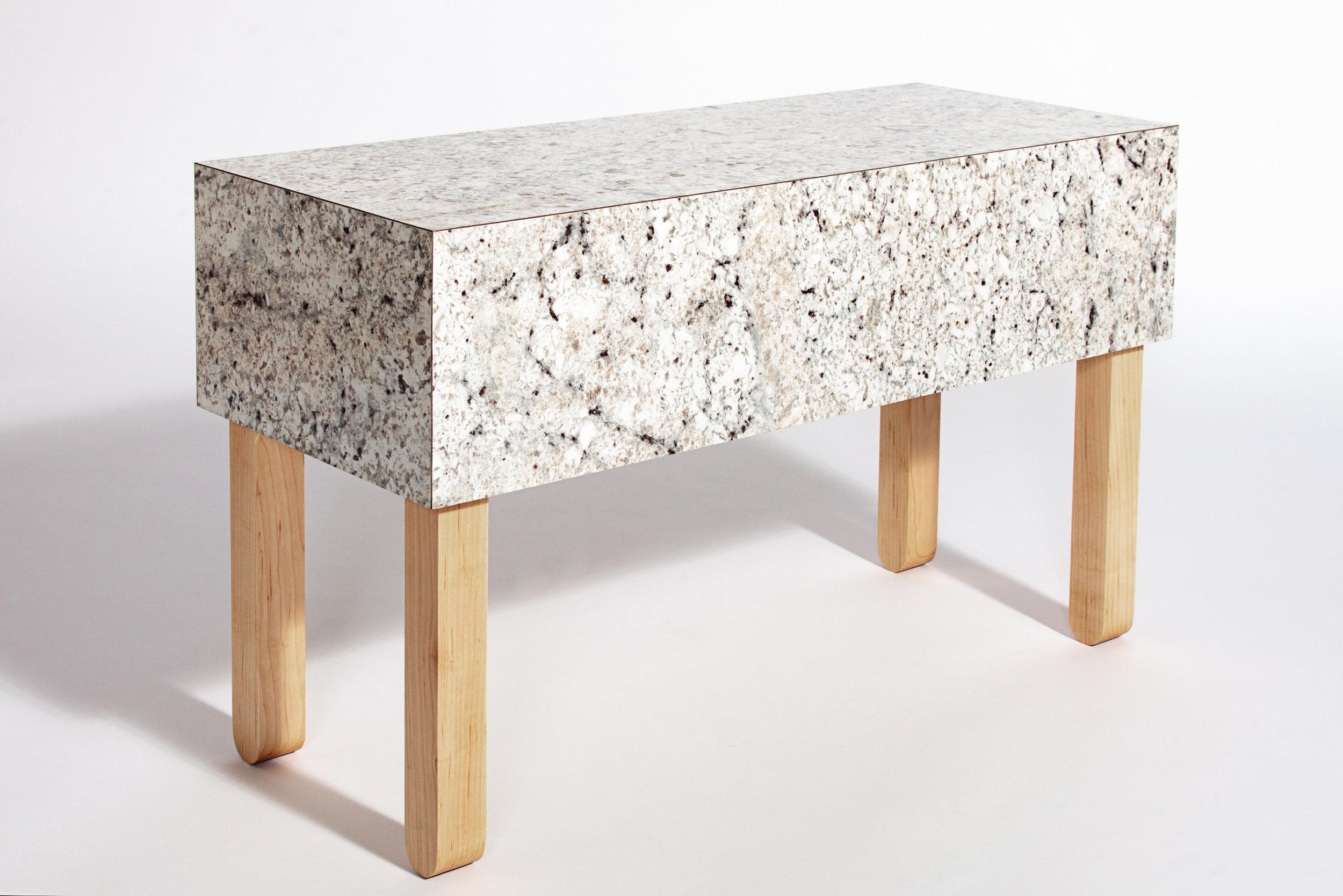 Table_v1.jpg