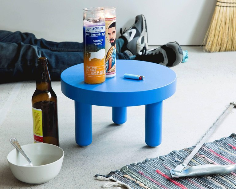 Blue_Low_Table_Full_master.jpg