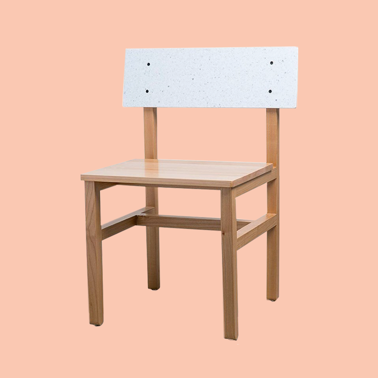 second chair PINK.png