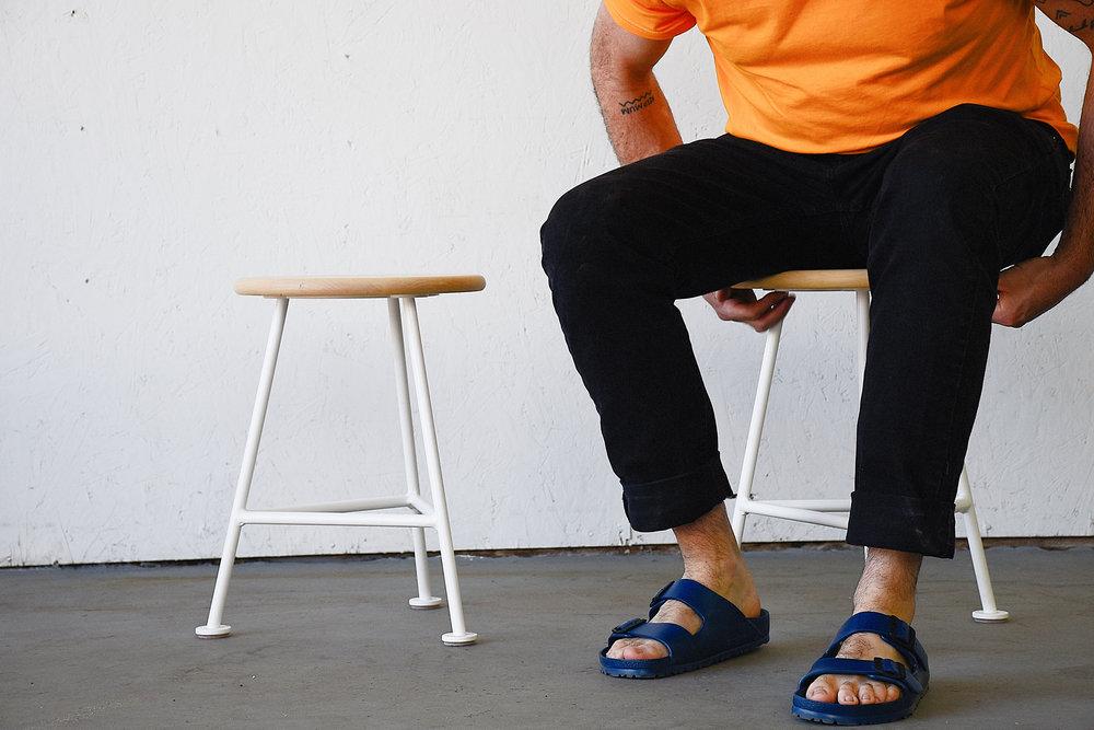stool4.jpg