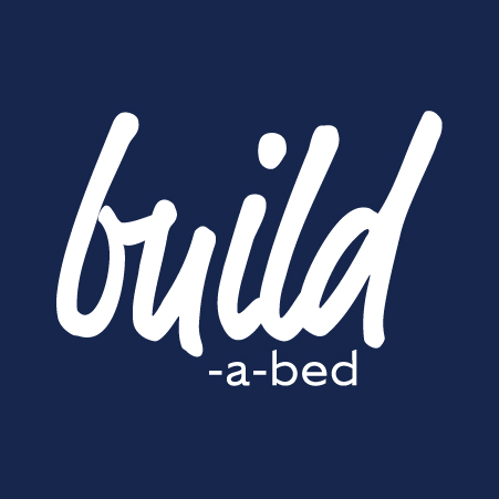 Brown Portfolio_BrandingIcons-bed.jpg