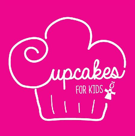 Brown Portfolio_BrandingIcons-cupcakes.jpg