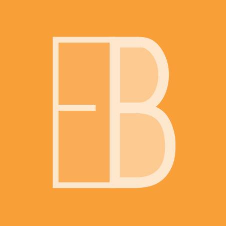 Brown Portfolio_BrandingIcons-EB.jpg