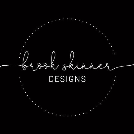 Brown Portfolio_BrandingIcons-skinner.jpg