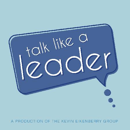 Brown Portfolio_BrandingIcons-talk like a leader.jpg