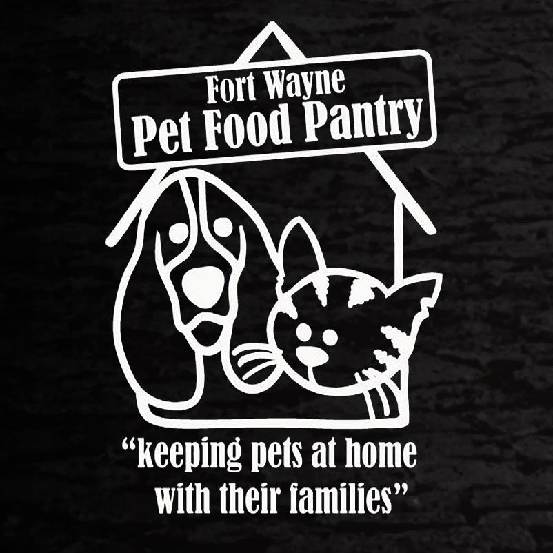 Pet Food Pantry Thumbnail.jpg