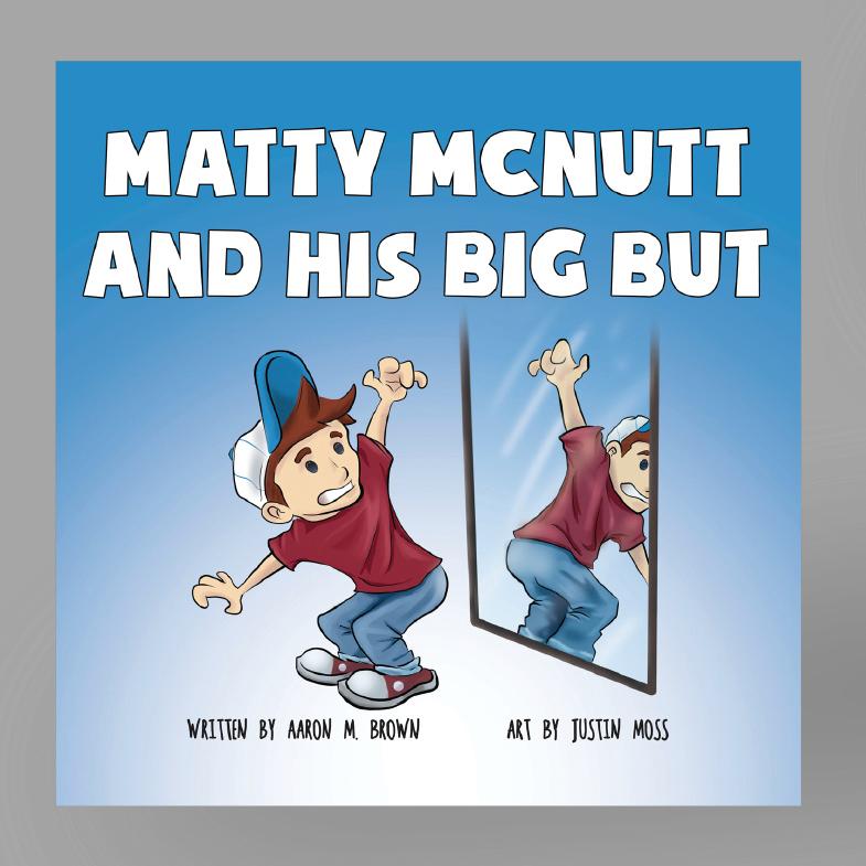 McNutt Thumbnail.jpg