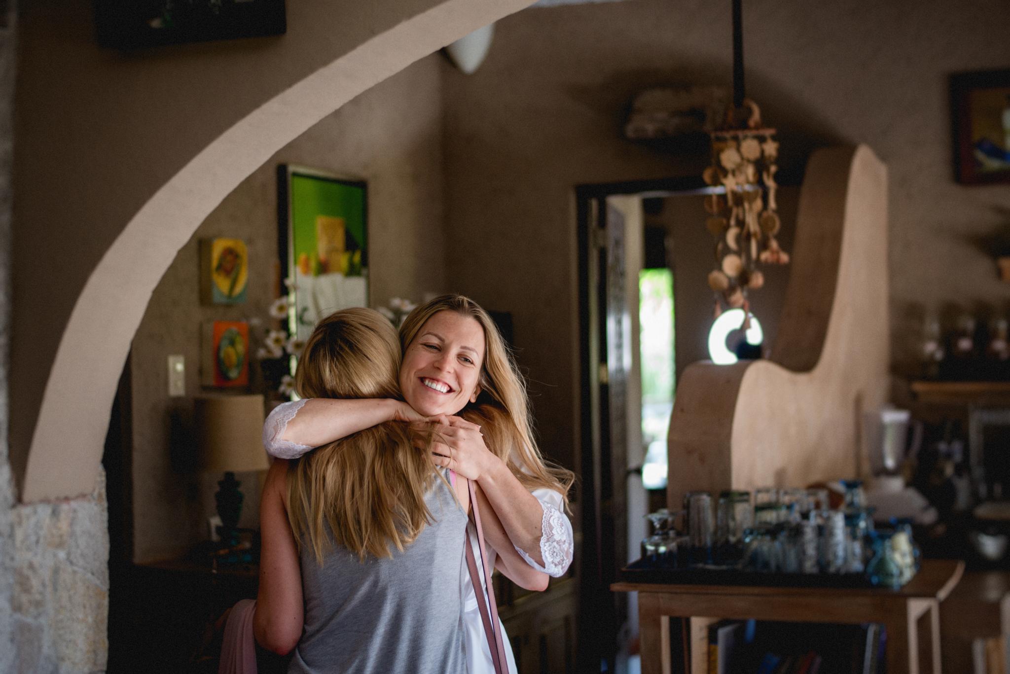 Alina & Ezequiel - 19.jpg