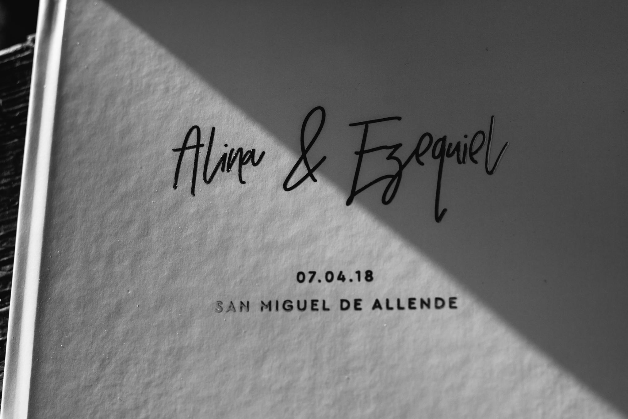 Alina & Ezequiel - 759.jpg