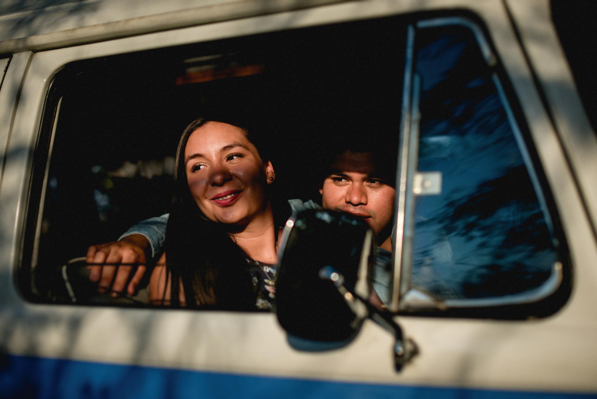 Gaby & Fer - 73.jpg