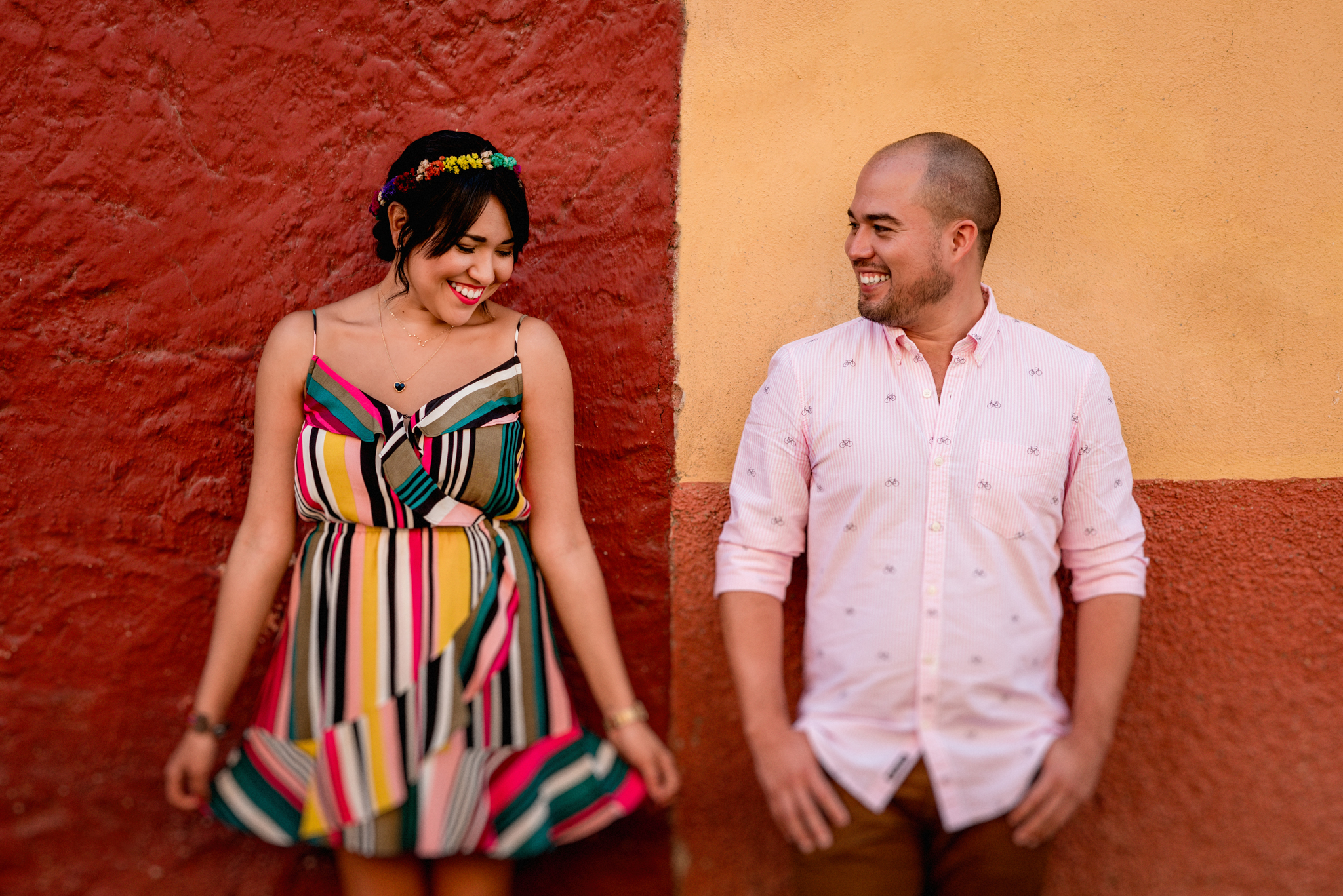 Areli & Gerardo-56.jpg