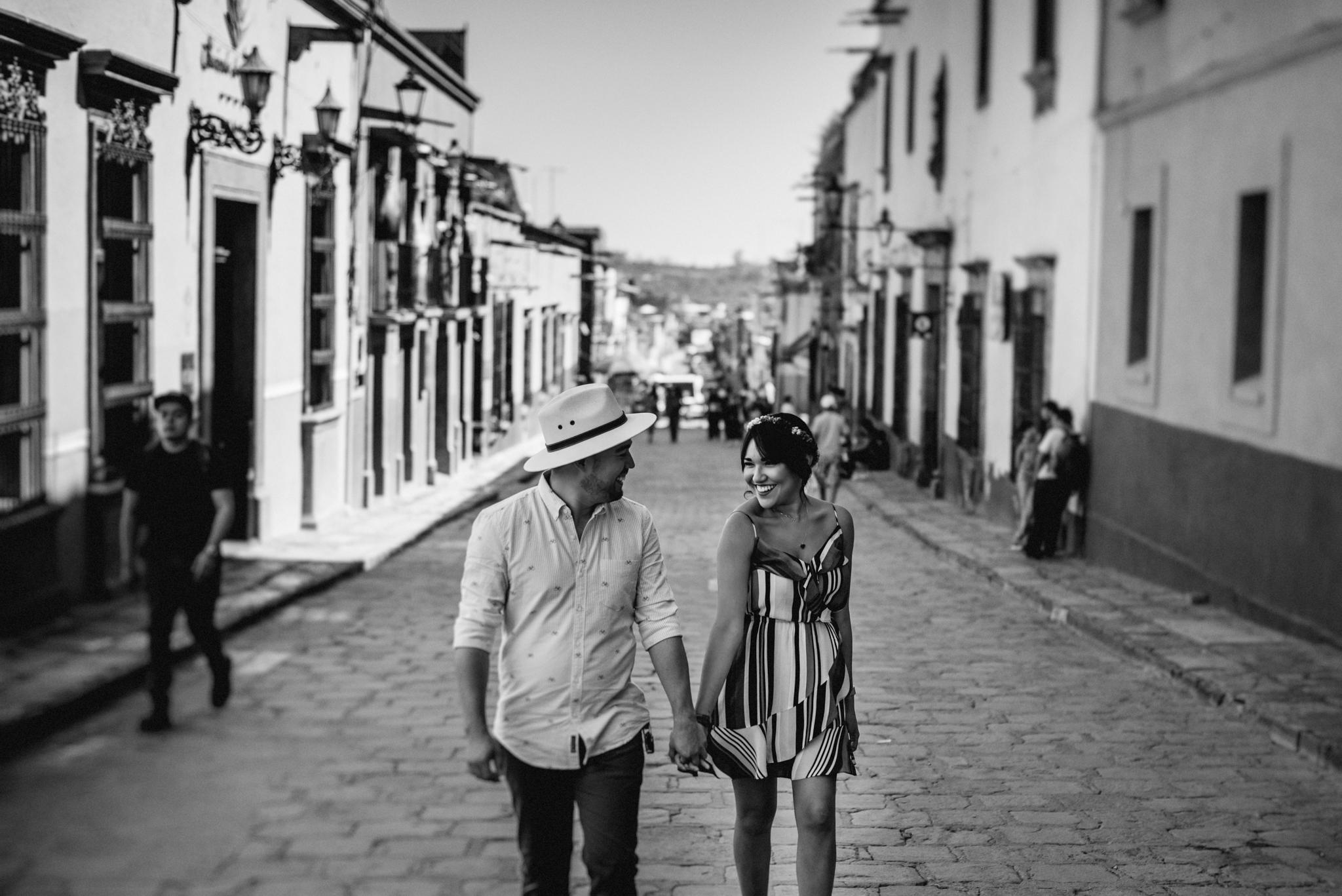 Areli & Gerardo-67.jpg
