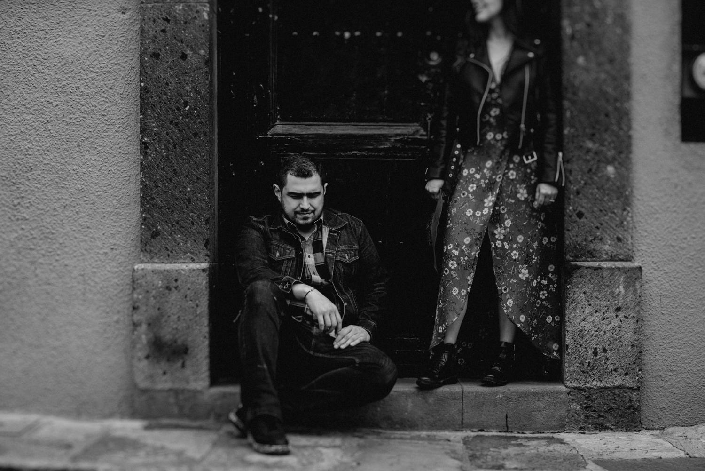 Marce & Oscar-61.jpg