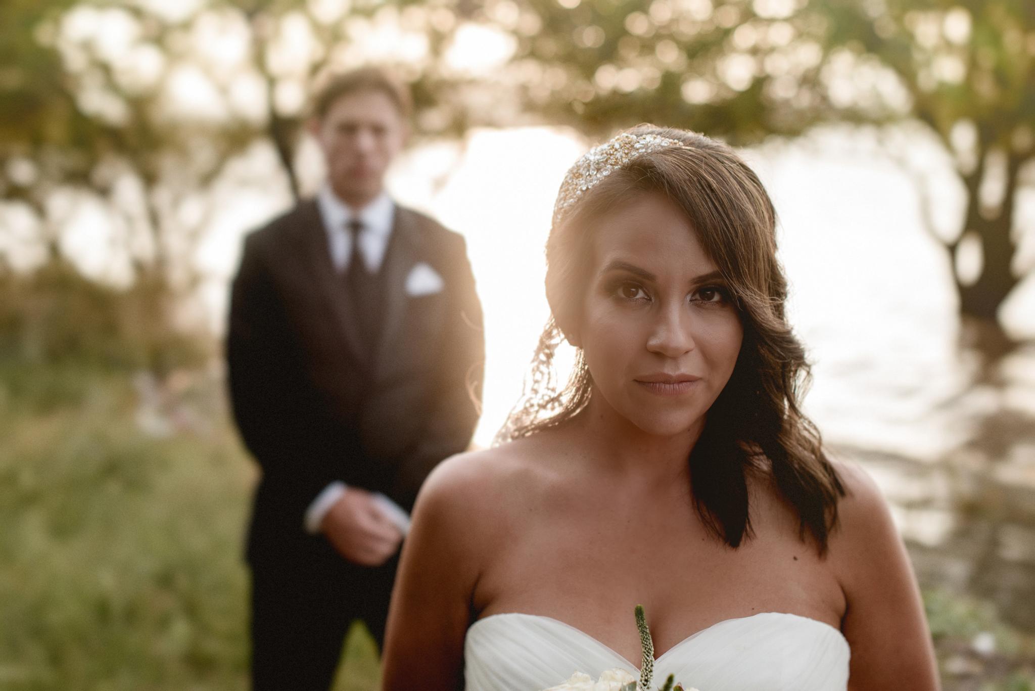 Mayra & Evan TTD-29.jpg