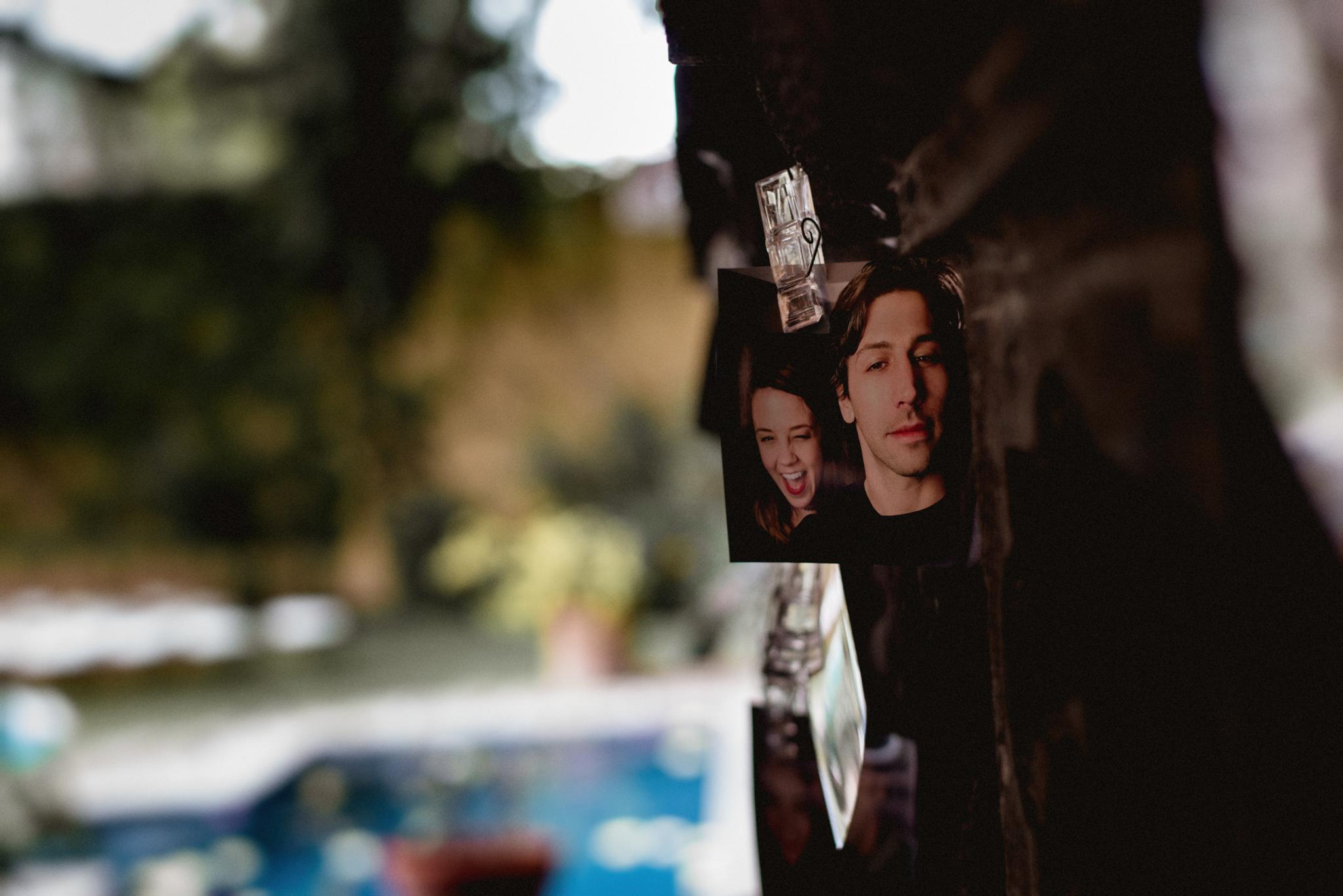 Seth & Tasha-Anna-8.jpg