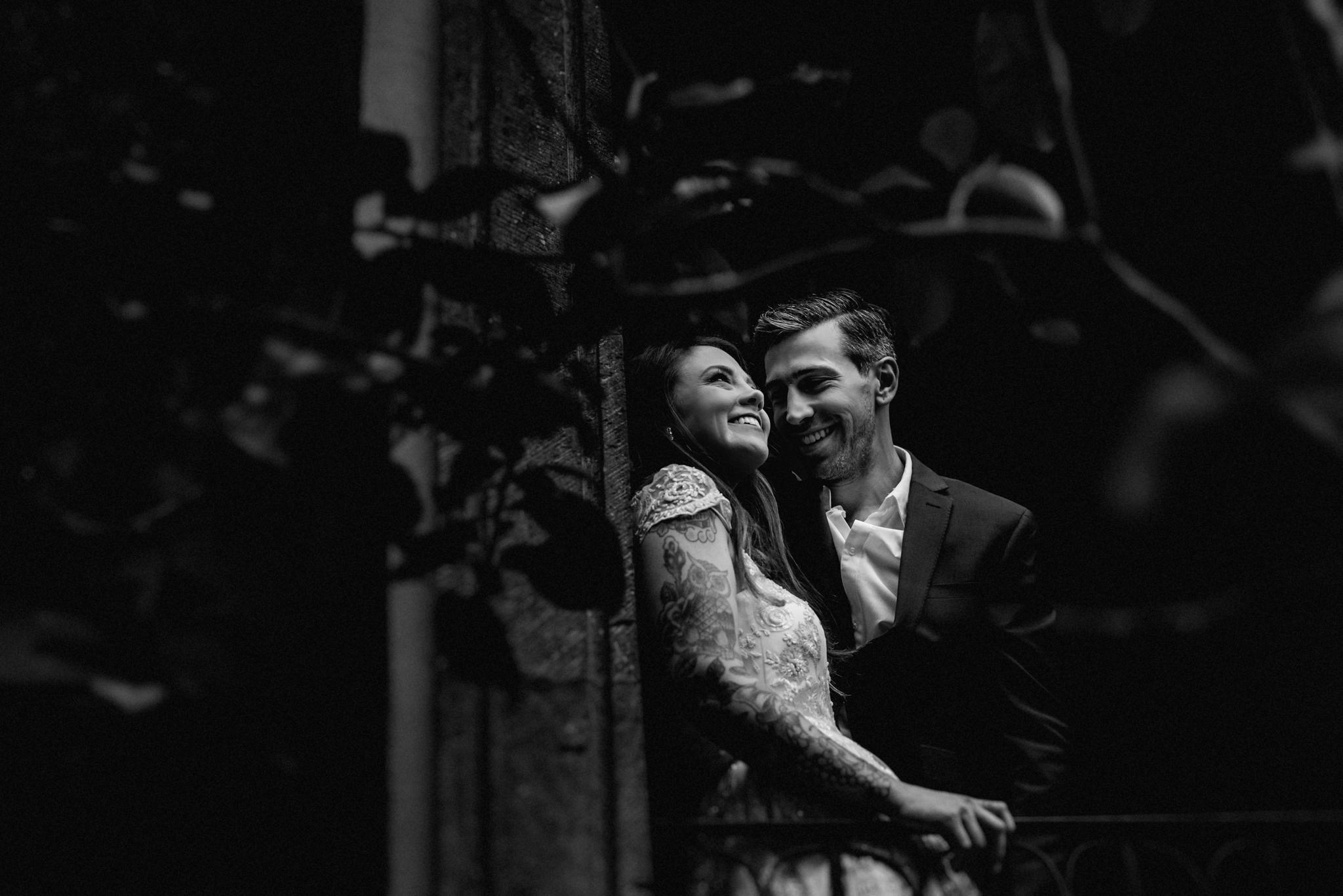 Seth & Tasha-Anna-76.jpg