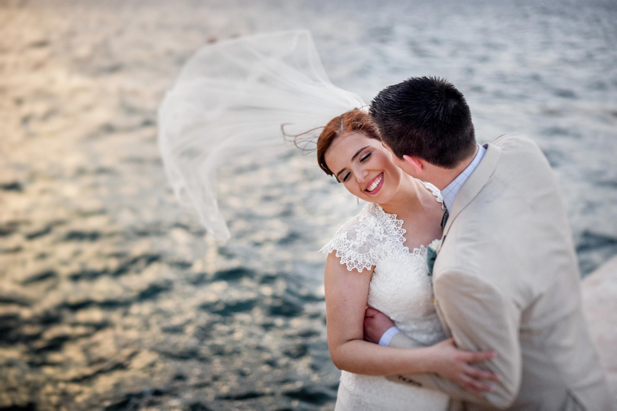 Wedding portfolio - 69.jpg