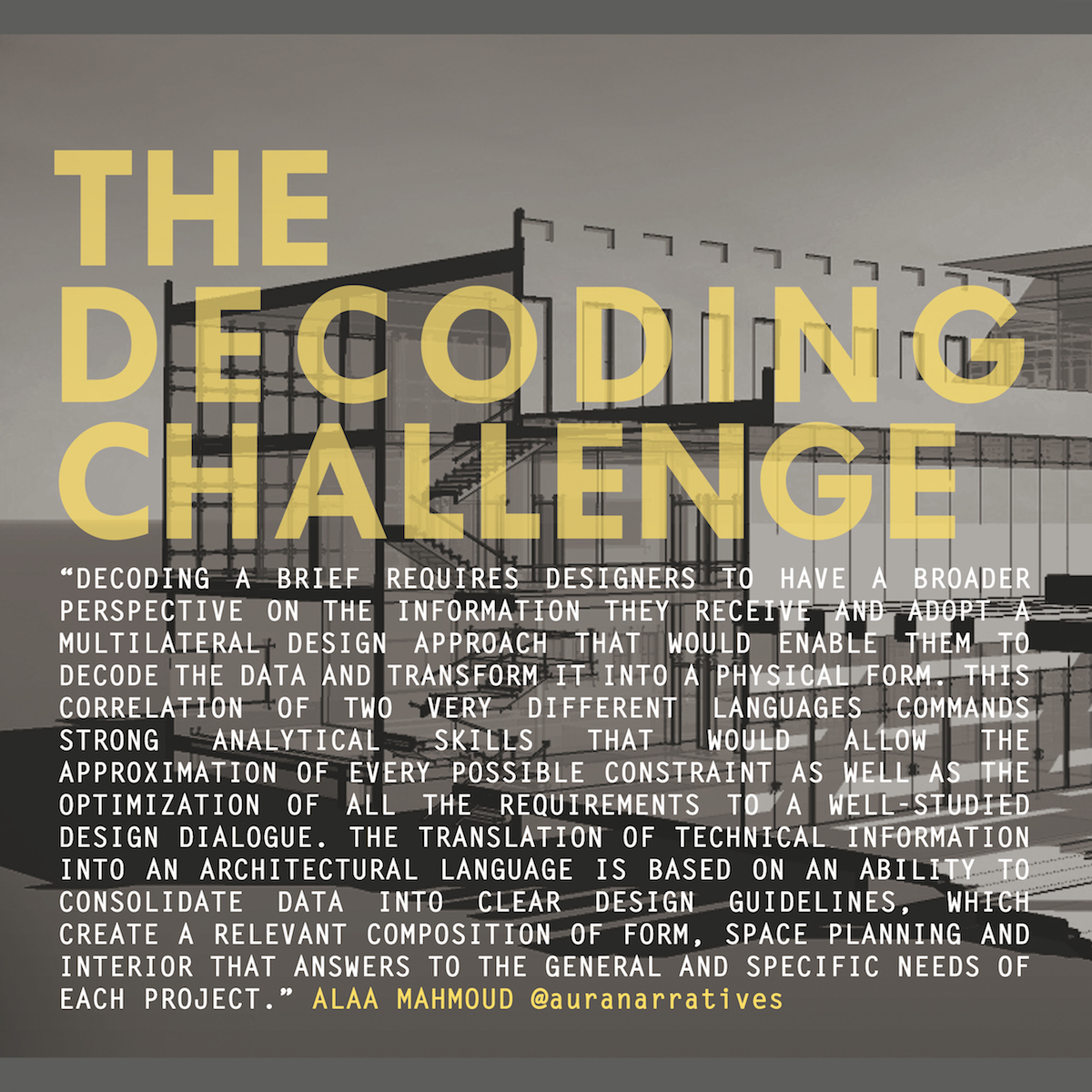 POSTS_All_2- the decoding challenge.jpg