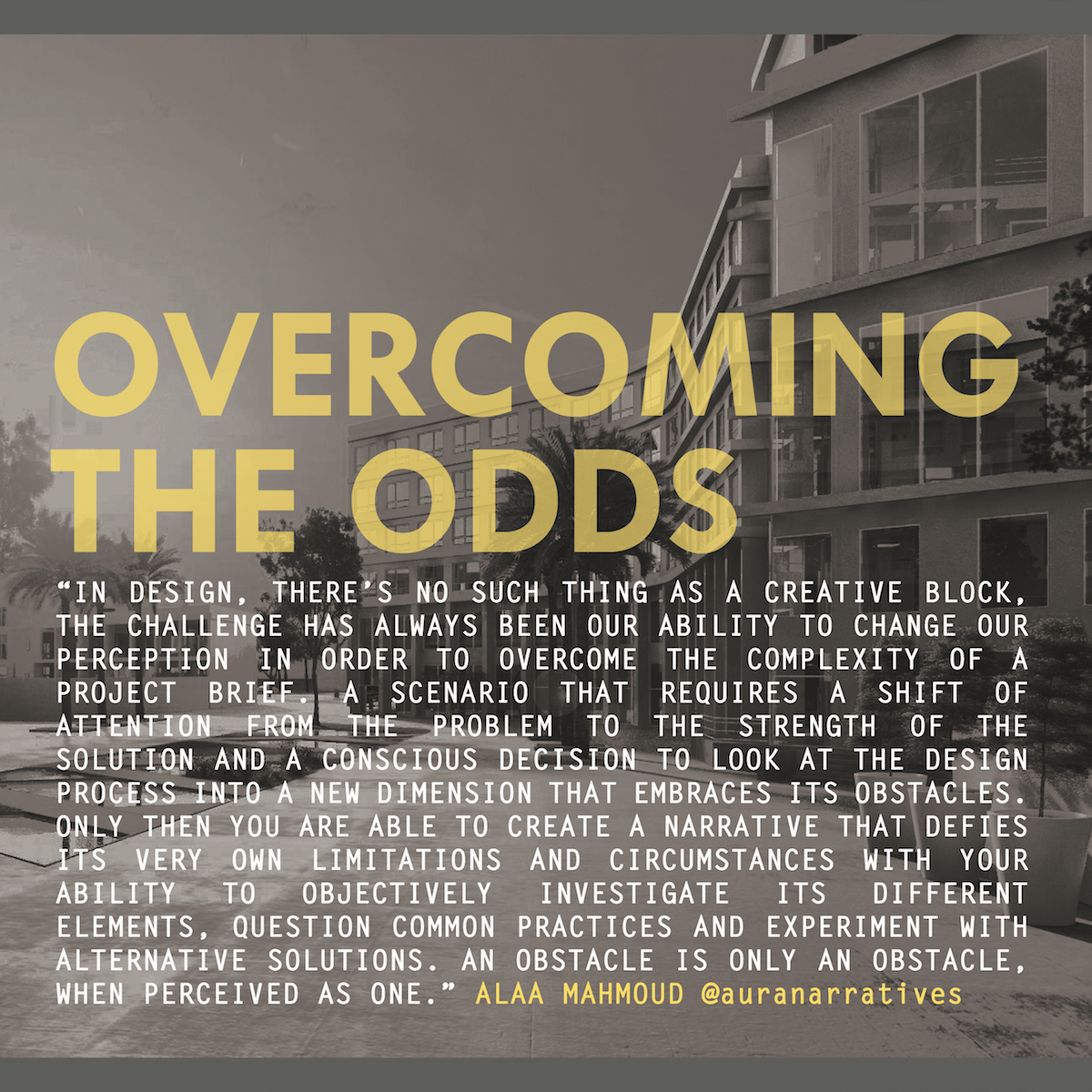 POSTS_All_4- overcoming the odds.jpg