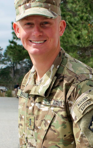 John Bradley is a veteran of some of the military's most rigorous schools from Sapper School to Ranger School. He studied literature at American University and provides The American Element with its left leaning eye to culture, counterculture, and the search for personal optimization.