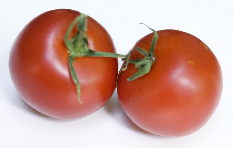 tomatoes-3c