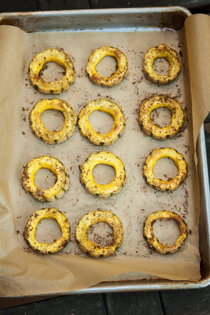 baked-squash-web.jpg