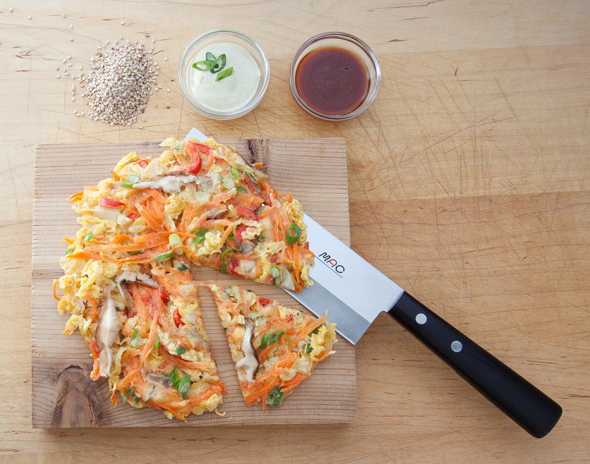 okonomiyaki-final.jpg