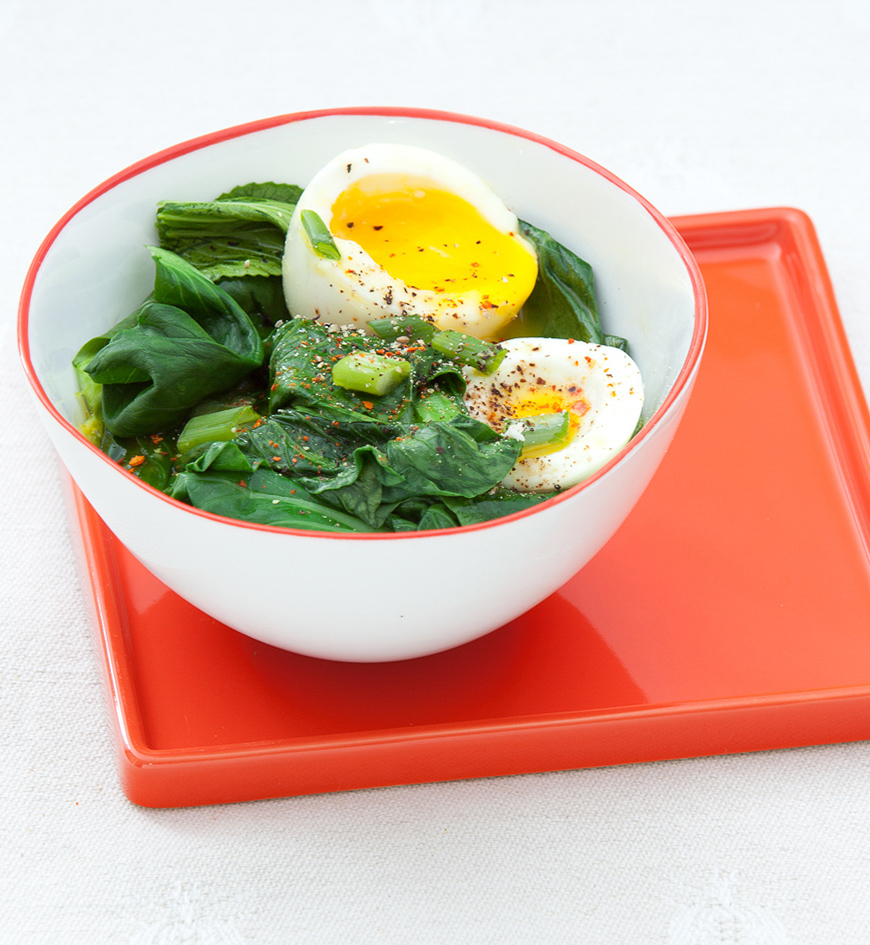 SoftEgg-Spinach-final.jpg
