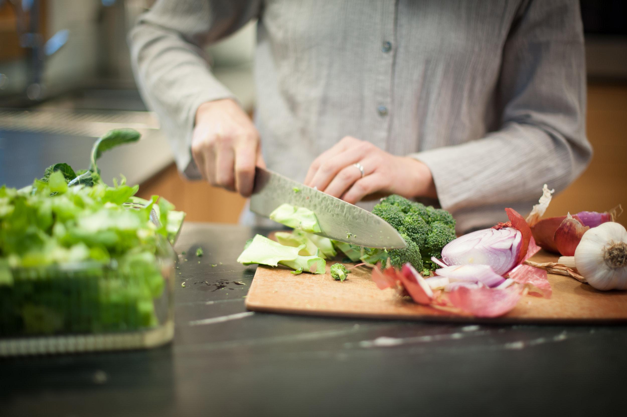 anna-cooking.jpg
