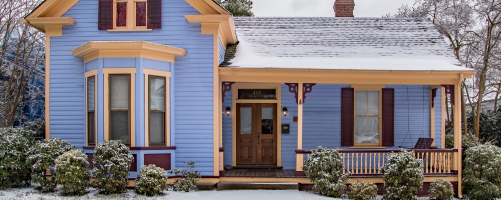 house18.jpg