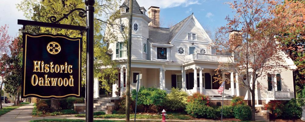 house22.jpg