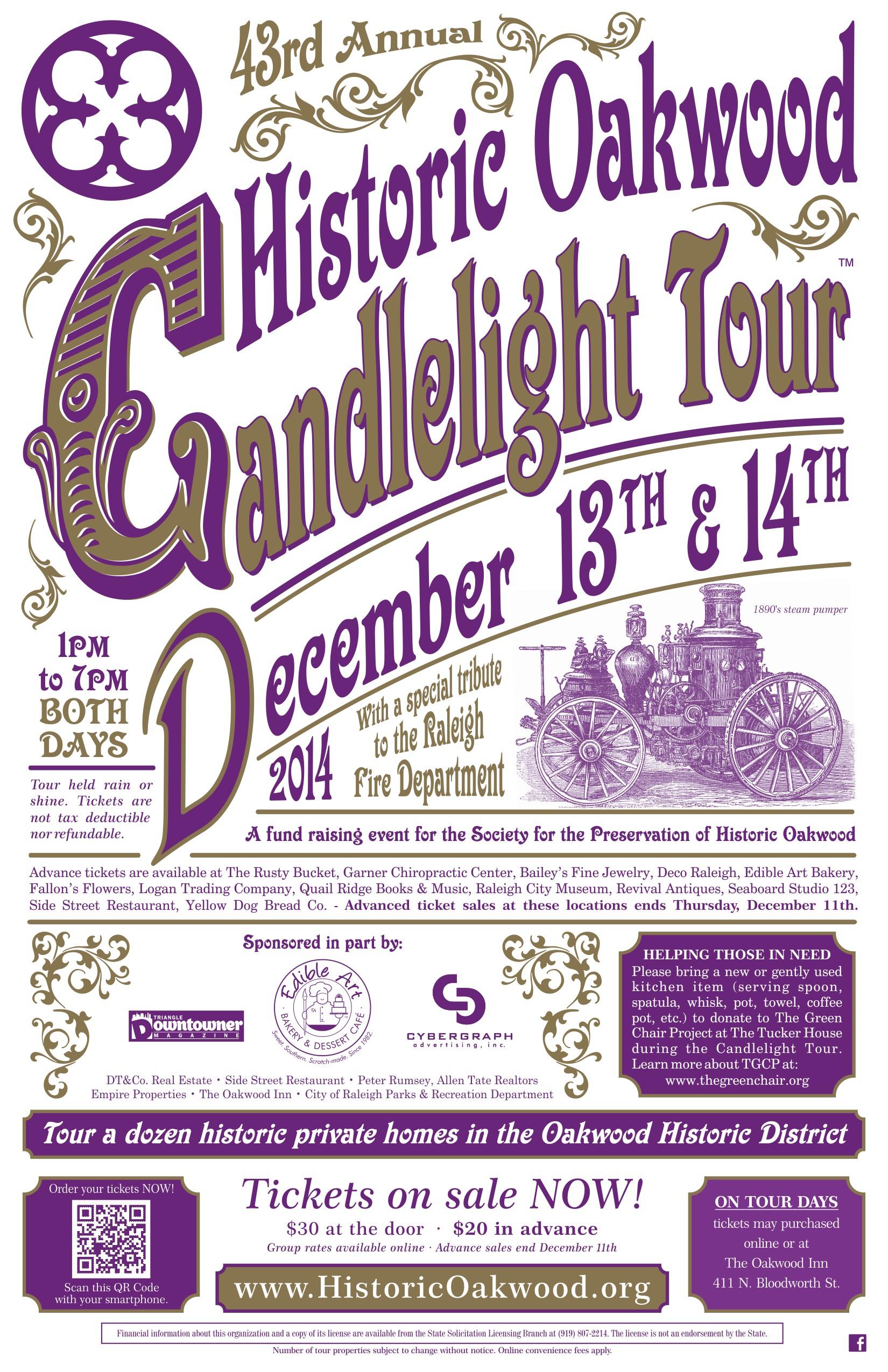 Tour poster v2 PRESS.jpg