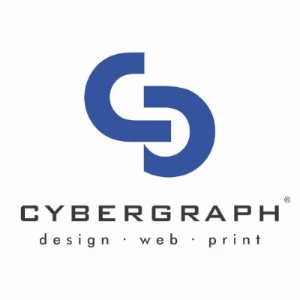 CyberGraph Stacked.jpg