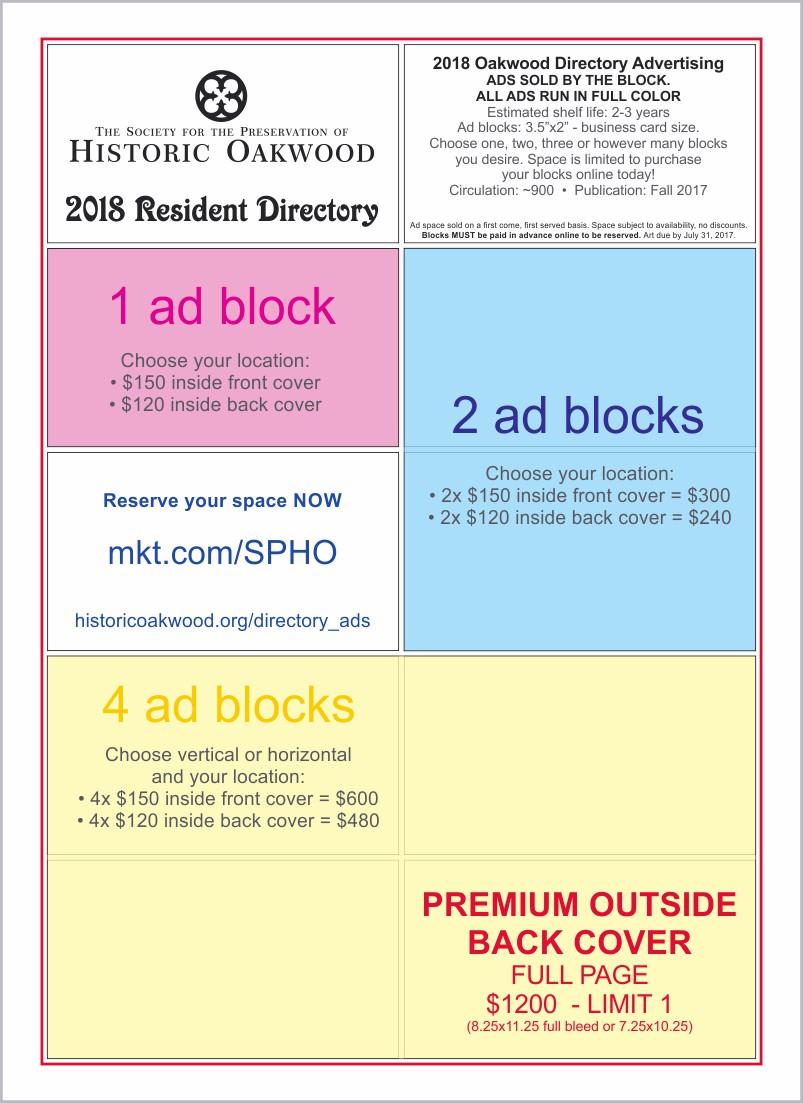directory advertising.jpg
