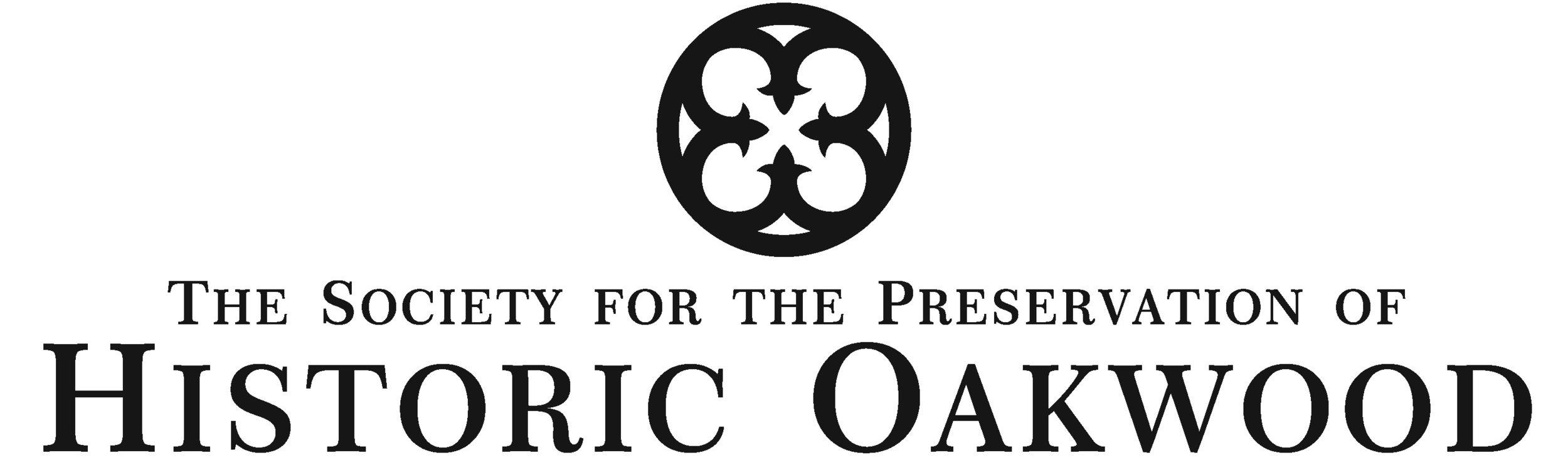 historic oakwood logo.jpg