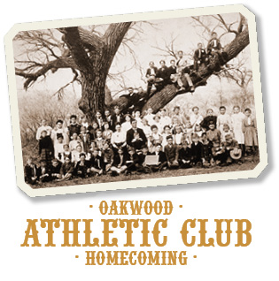 oakwood+athletic+club+homecoming+2018