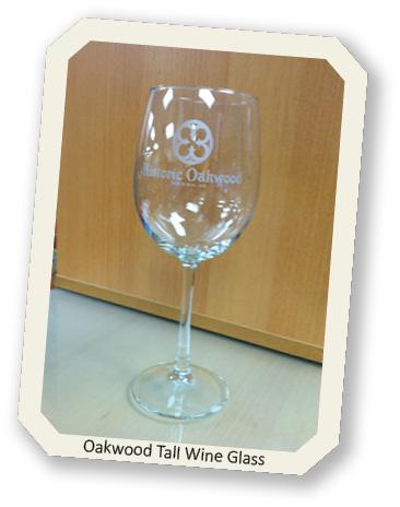 oakwood glass.jpg