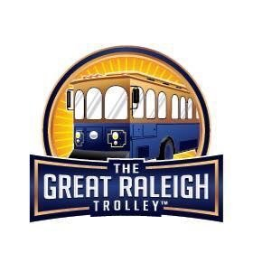Raleigh Trolley.jpg