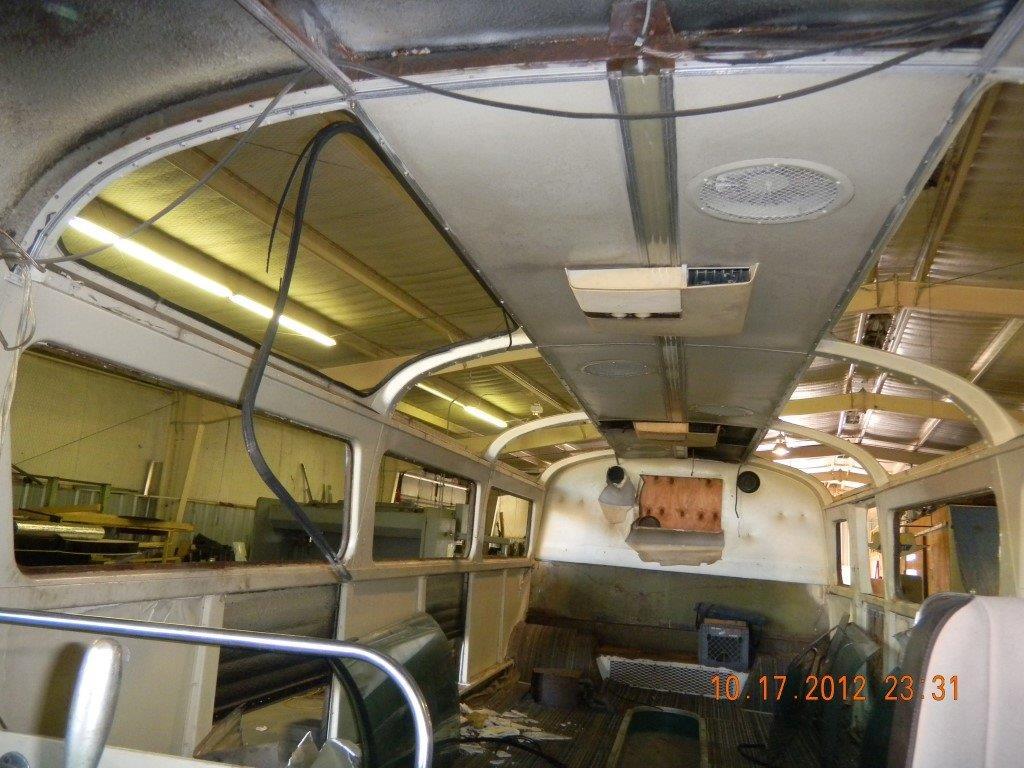 Ruthie Original Interior.jpg