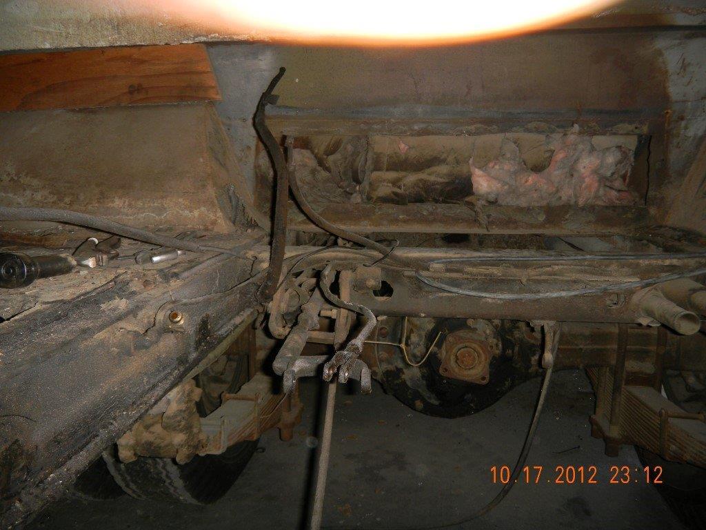 Ruthie's engine and transmi.jpg