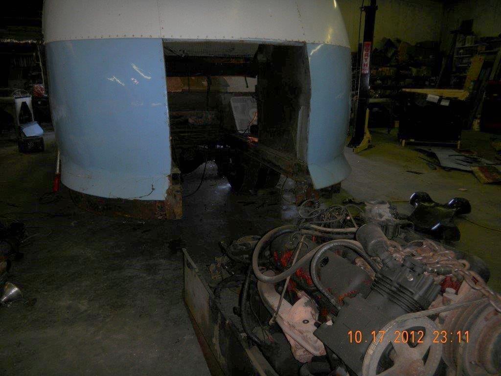 Ruthie Motor Removed.jpg