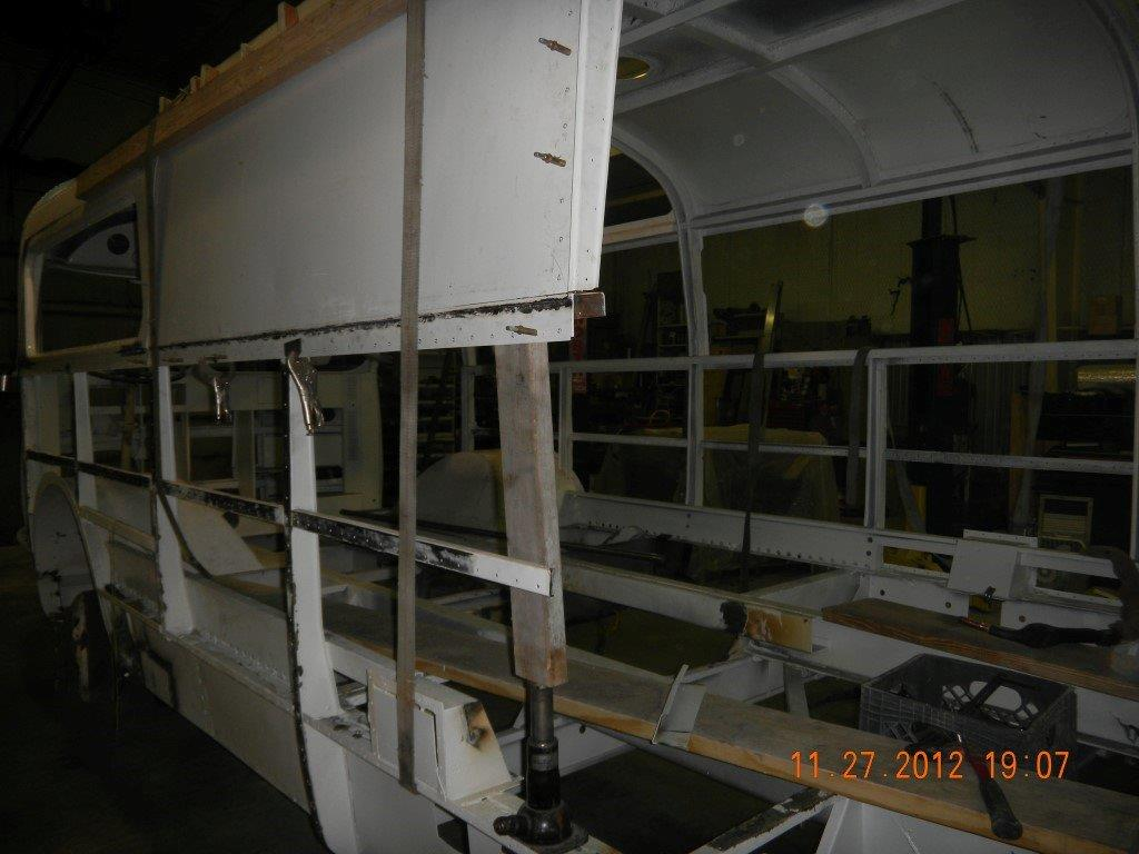 Ruthie 11-27-12 SIde panels.jpg