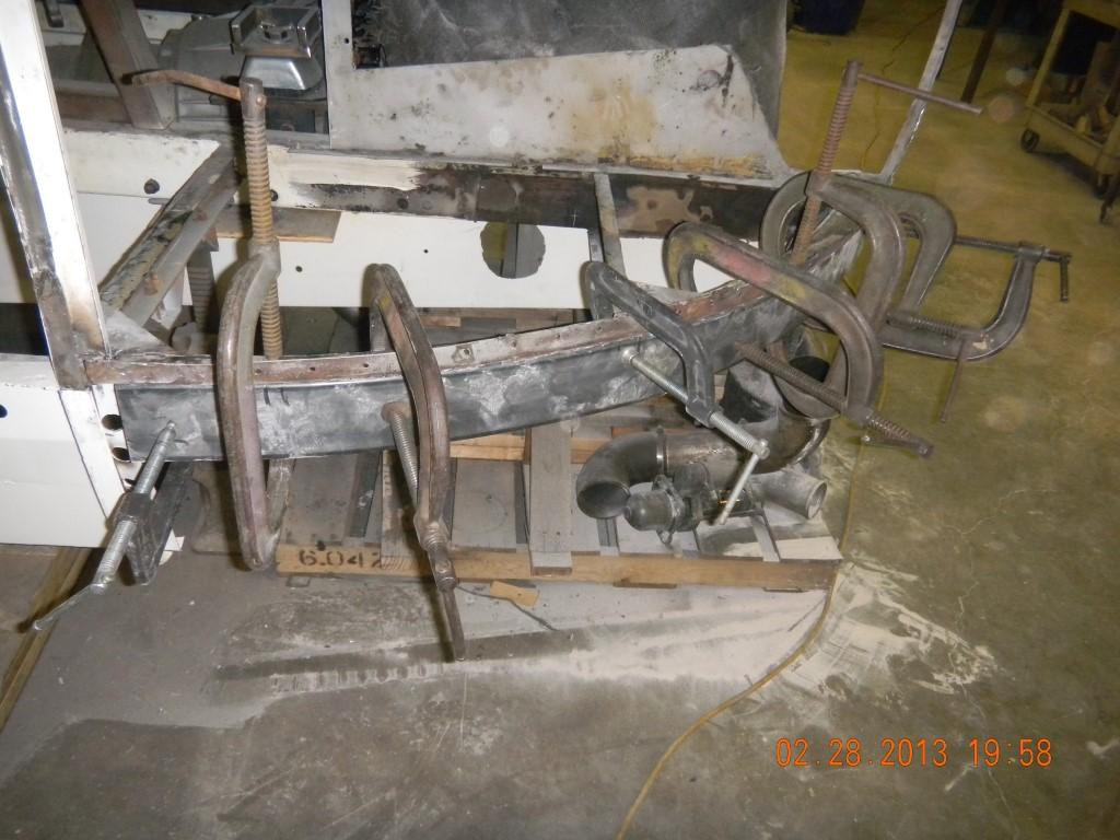 Wheel 5.JPG