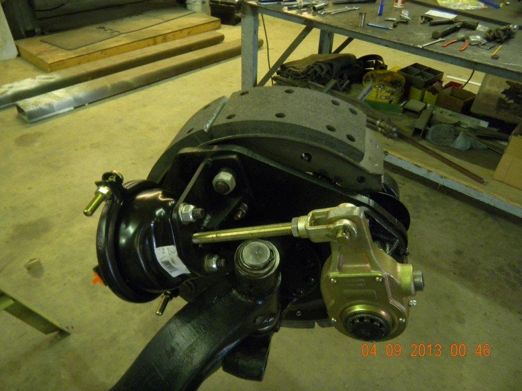 suspension 4.jpg