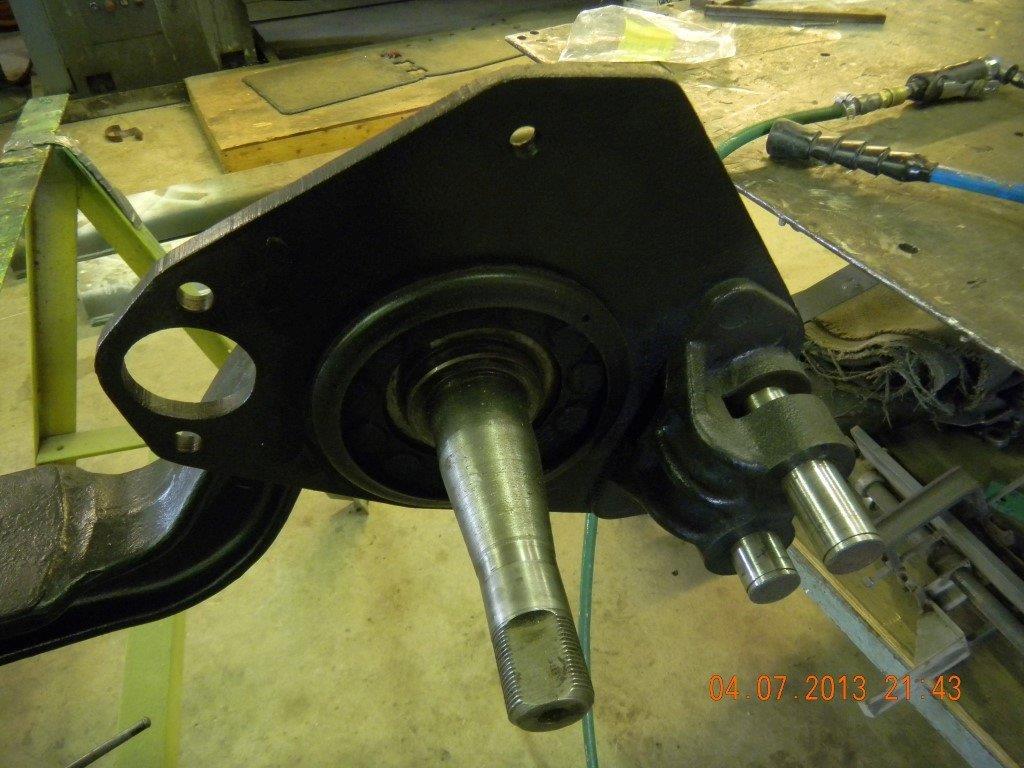 suspension 2.jpg
