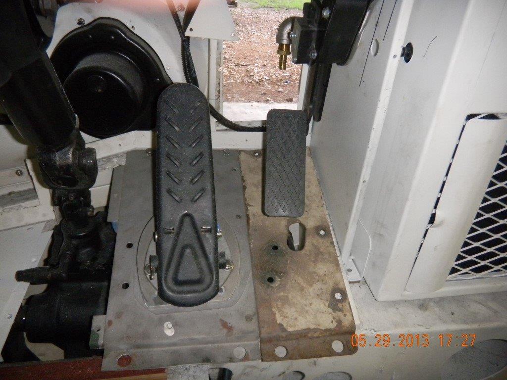 pedals 2.jpg