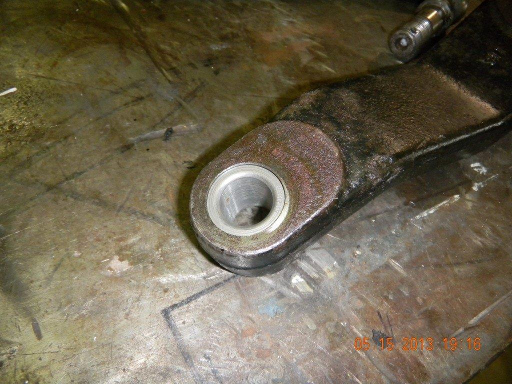 ball shaft 2.jpg