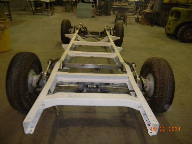 rolling chassis.JPG