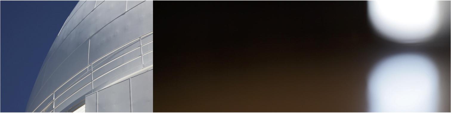 4Still from 'Other Worlds - Jane Grant.jpg
