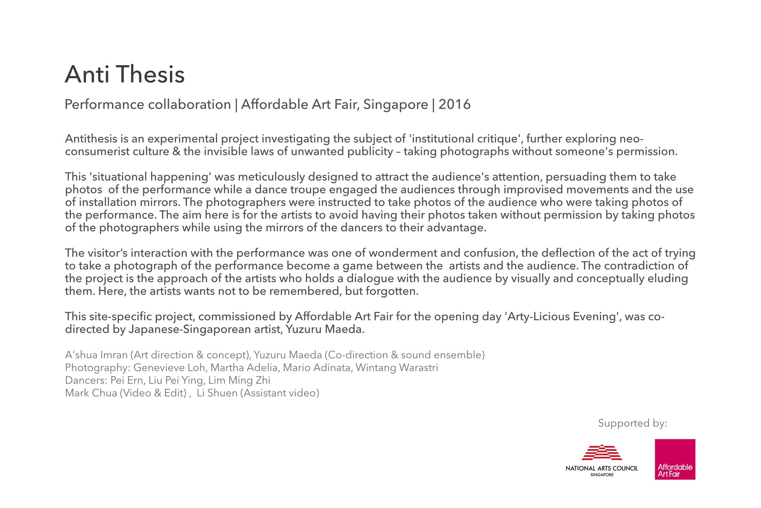 website writeup template (anti thesis).jpg